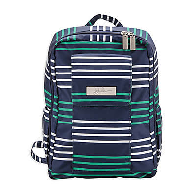 Ju-Ju-Be® Coastal Collection MiniBe Backpack in Providence