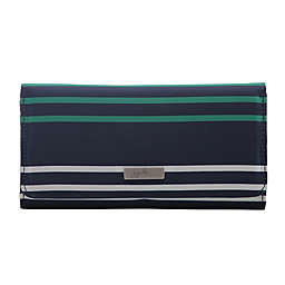 Ju-Ju-Be® Coastal Collection Be Rich Wallet in Providence