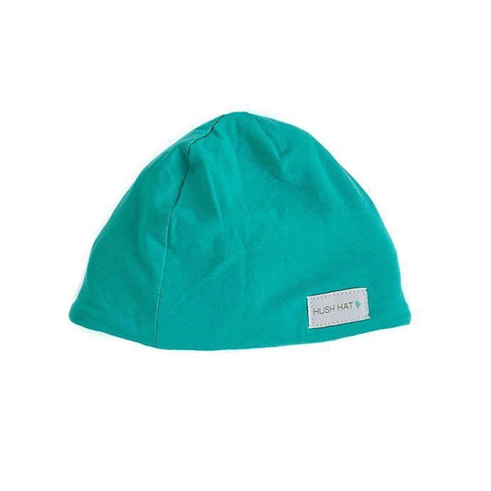 Hush Hat in Topaz  862595d3837c