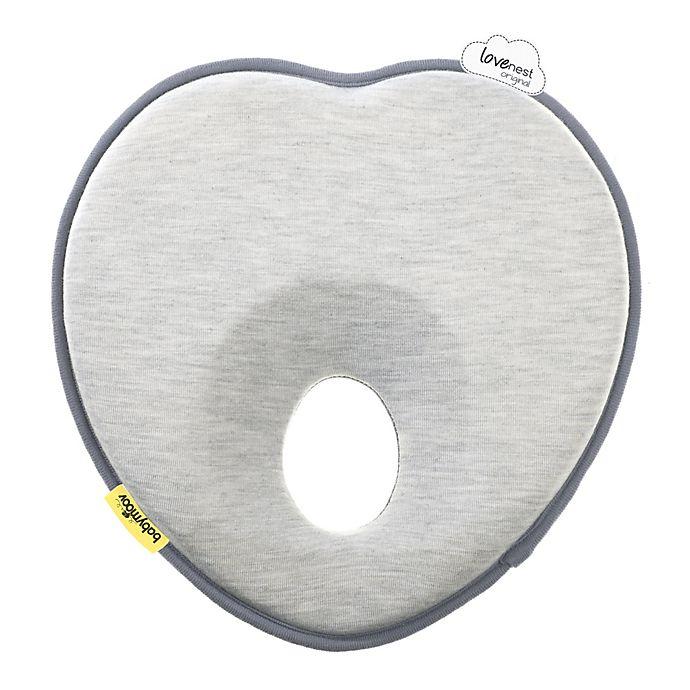 Alternate image 1 for babymoov® Lovenest Pillow