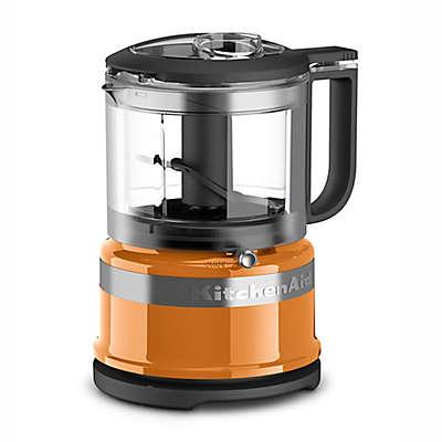 KitchenAid® 3.5-Cup Mini Food Chopper
