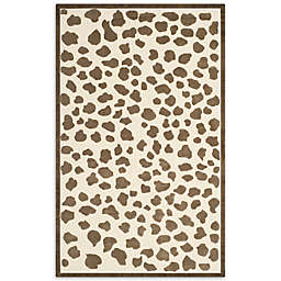 Safavieh Kids® Pebbles Rug
