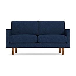 Kyle Schuneman for Apt2B Scott Mini Apartment Size Sofa