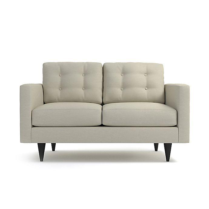 Kyle Schuneman For Apt2b Logan Apartment Sofa