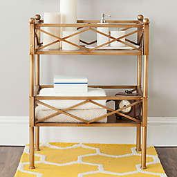 Safavieh Jamese Storage Shelves