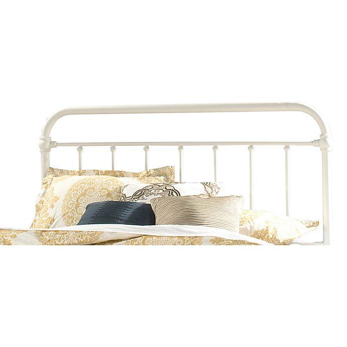 Furniture Store Kirkland: Kirkland Headboard In Soft White