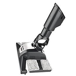 Shark® Dust-Away Hard Floor Attachment for Shark HV320 Vacuum in Grey/Black