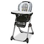 Graco® DuoDiner™ 3-in-1 Convertible High Chair in Teigen™