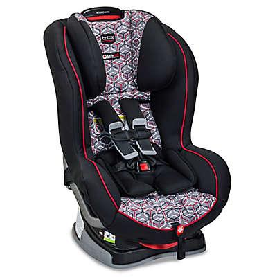 BRITAX Boulevard® G4.1 Convertible Car Seat in Baxter