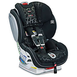 BRITAX Advocate® ClickTight™ Convertible Car Seat