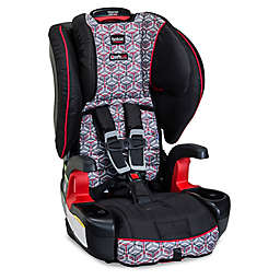 BRITAX Frontier® ClickTight™ Harness-2-Booster Seat in Baxter