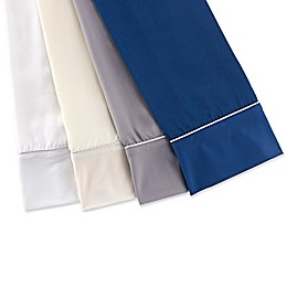BEDGEAR® Hyper-Cotton™ Performance Sheet Set