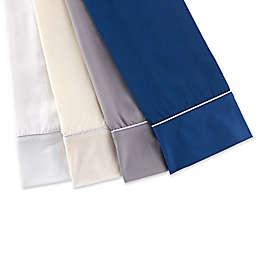BEDGEAR® Hyper-Cotton™ Performance Sheet Set