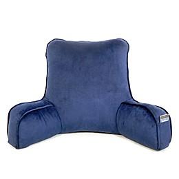 Therapedic® Oversized Foam Backrest Pillow