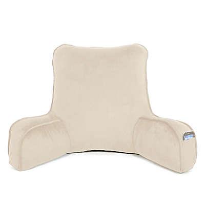 Therapedic® Oversized Foam Backrest