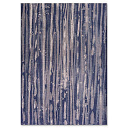 KAS Retreat Visions Area Rug