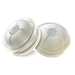 BARE® 2-Pack Air-Free Easy-Latch® and Perfe-Latch® Replacement Air-Plugs