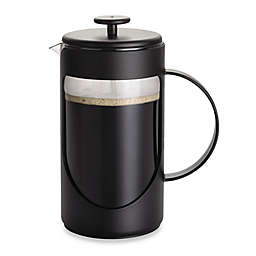 BonJour® Ami-Matin™ 8-Cup Unbreakable French Press