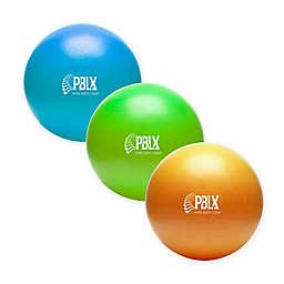 Mini Pilates Ball