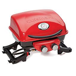 Cuisinart® Dual Blaze Propane Grill
