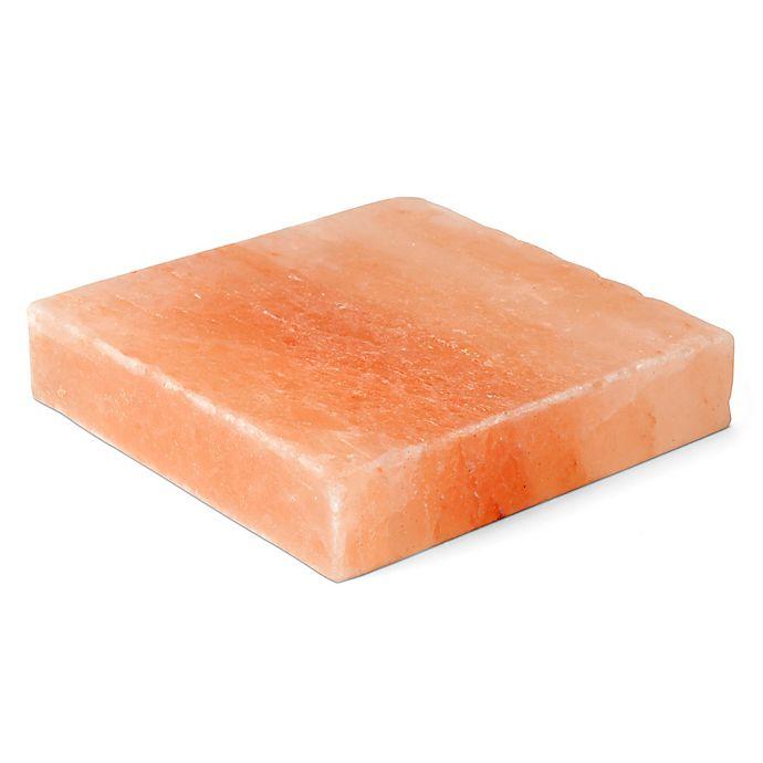 Alternate image 1 for Cuisinart® Himalayan Salt Stone