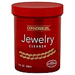 Connoisseurs® 7 oz. Jewelry Cleaner