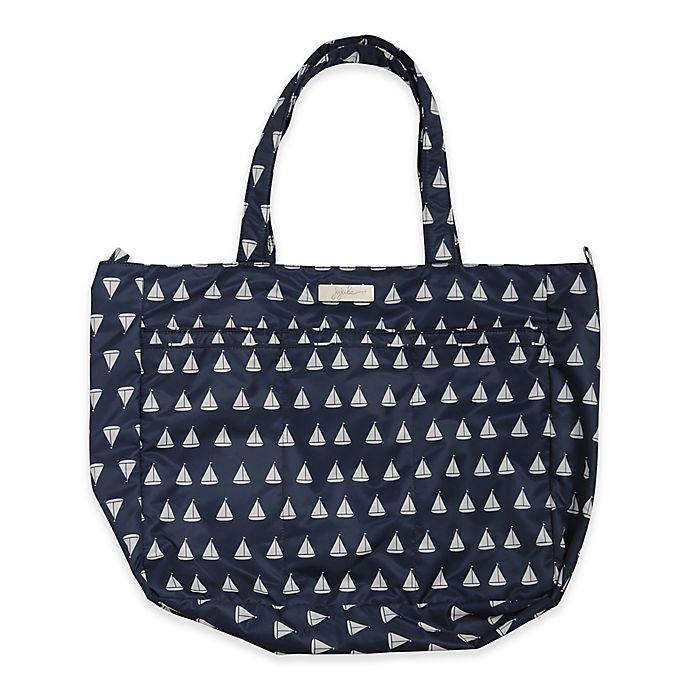 286cda00c96c Ju-Ju-Be® Coastal Collection Super Be Diaper Bag in Annapolis