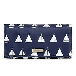 Ju-Ju-Be® Coastal Collection Be Rich Wallet in Annapolis