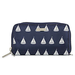 Ju-Ju-Be® Coastal Collection Be Spendy in Annapolis