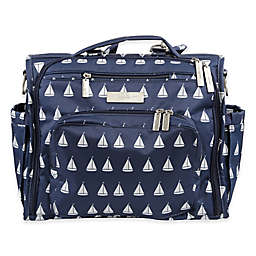 Ju-Ju-Be® Coastal Collection BFF Diaper Bag in Annapolis