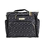 Ju-Ju-Be® Legacy BFF Diaper Bag in Starry Knight
