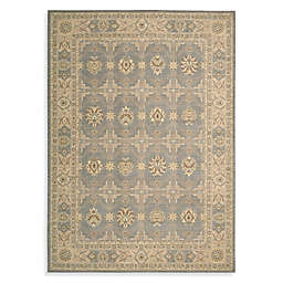 Nourison Persian Empire Area Rug
