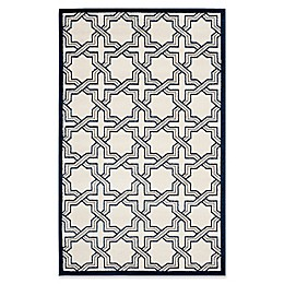 Safavieh Amherst Derry Indoor/Outdoor Rug