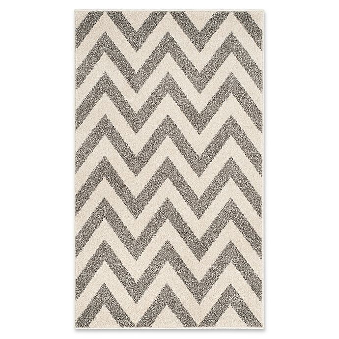 Bed Bath And Beyond Area Rugs Roselawnlutheran Earth Tone: Buy Safavieh Amherst Chevy 2-Foot 6-Inch X 4-Foot Indoor