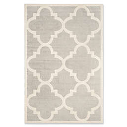 Safavieh Amherst Geo Indoor/Outdoor Rug
