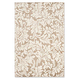 Safavieh Amherst Vinca Indoor/Outdoor Rug