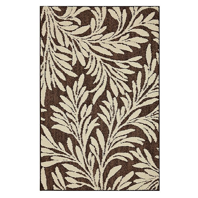 Alternate image 1 for Mohawk Signature Willow Rug