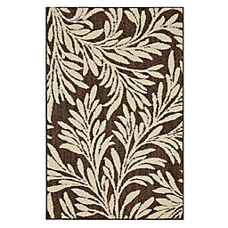 Mohawk Signature Willow Rug