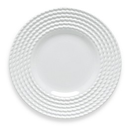 kate spade new york Wickford™ Accent Plate