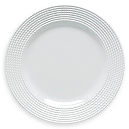 kate spade new york Wickford™ Dinner Plate
