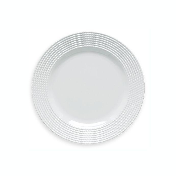Alternate image 1 for kate spade new york Wickford™ Dinner Plate