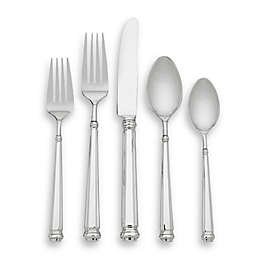 kate spade new york Abington Square™ 5-Piece Flatware Place Setting