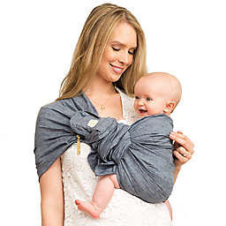 LÍLLÉbaby® Eternal Love Ring Sling in Heathered Dusk
