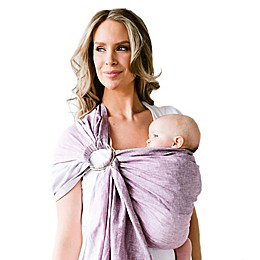 LÍLLÉbaby® Eternal Love Ring Sling