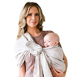 LÍLLÉbaby® Eternal Love Ring Sling in Golden Harvest