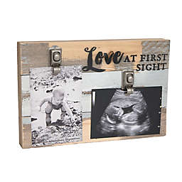 Love At First Sight Picture Frame Buybuy Baby