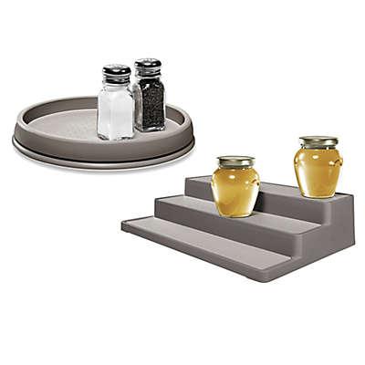 madesmart® Kitchen Organization Accessories Collection