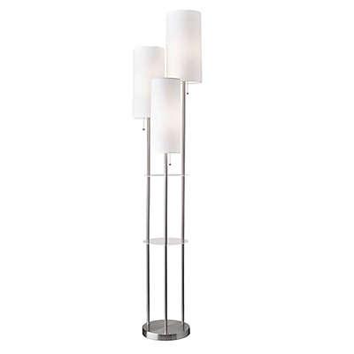 Multi Head Floor Lamp Bed Bath Beyond