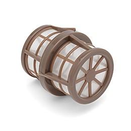 Topps Full Pot Tea Infuser in Brown