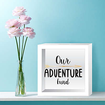 Our Adventure Fund
